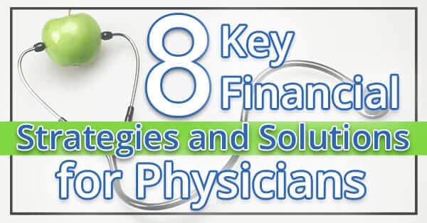 physicians-finance-tips